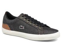 LEROND 317 2 H Sneaker in schwarz