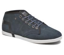 Zelek Sneaker in blau