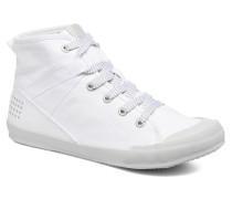 Oliviah Sneaker in weiß