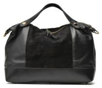 Muse Handtaschen für Taschen in schwarz