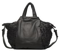 Baraka Handtaschen für Taschen in schwarz
