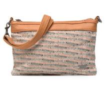 CHAMPAGNE Porté travers Handtaschen für Taschen in beige