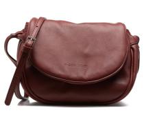 Alice Handtaschen für Taschen in weinrot
