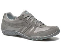 BreatheEasy Jackpot 22532 Sneaker in grau