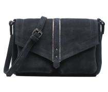 Crossbody Louka Handtasche in blau