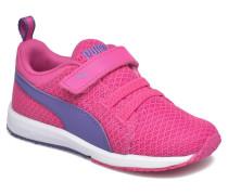 Inf Carson Runner Nm V in Ps Sneaker lila