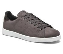 Deportivo Antelina H Sneaker in grau