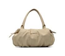 GRACE Shoulderbag Handtaschen für Taschen in beige