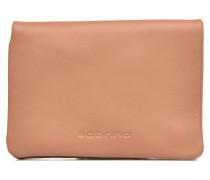 Pippa Portemonnaies & Clutches für Taschen in beige