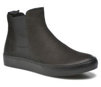ZOE 4226250 Stiefeletten & Boots in schwarz