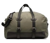 Dries Reisegepäck für Taschen in grün