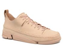 Trigenic Flex W Sneaker in beige