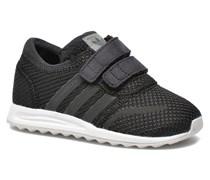 Los Angeles Cf I Sneaker in schwarz