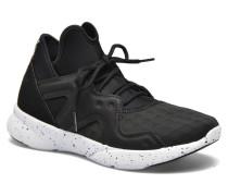 Sayumi 2.0 Sportschuhe in schwarz