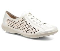 Oreg R1734 Sneaker in weiß