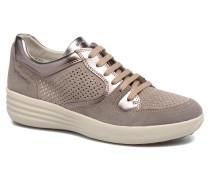 Romy 13 Sneaker in beige