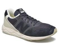 WRT96 Sneaker in blau