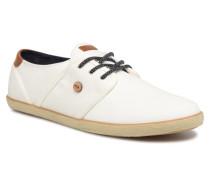 Cypress Sneaker in weiß