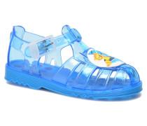 Maxim Sandalen in blau