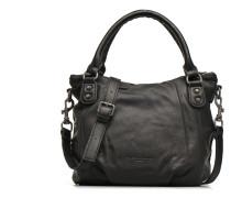 Gina6 Handtaschen für Taschen in schwarz