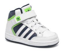 Varial Mid I Sneaker in weiß
