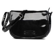 ZORA Crossbody Handtaschen für Taschen in schwarz