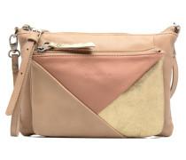 Manon Mini Bags für Taschen in beige