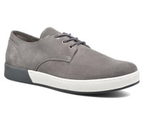 Lonriver Low Sneaker in grau