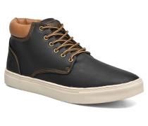 Coutem2 Sneaker in schwarz