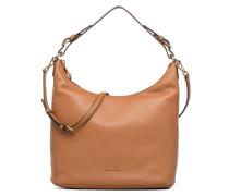 Lupita LG Hobo Handtaschen für Taschen in braun