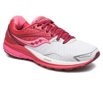 Ride 9 W Sportschuhe in rosa
