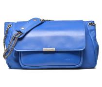 Garance Handtaschen für Taschen in blau