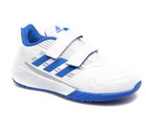 Altarun Cf K Sneaker in blau