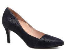 Limstella Pumps in blau