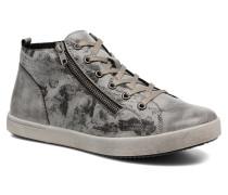 Donna K5272 Sneaker in grau
