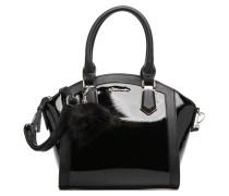 ELSA Handbag Handtaschen für Taschen in schwarz