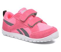 ventureflex chase Sneaker in rosa