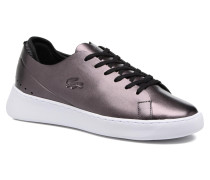 EYYLA 317 1 Sneaker in schwarz