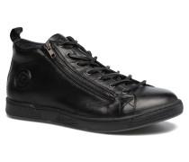 JayerinN Sneaker in schwarz