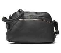 FINJA S Crossover Handtaschen für Taschen in schwarz