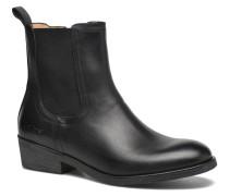 Amerstick Stiefeletten & Boots in schwarz