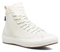 Ctas II Boot Hi M Sneaker in beige