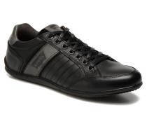 Sebastopol Refresh 1700 Sneaker in schwarz