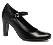Cluses 304 Pumps in schwarz