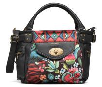 MCBEE IKARA Porté main Handtaschen für Taschen in rot