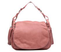 Bérénice Handtaschen für Taschen in rosa