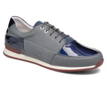 Garance Sneaker in blau