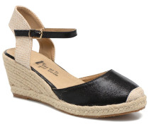 Brownie 45061 Sandalen in schwarz