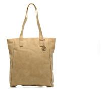 Scandal Handtaschen für Taschen in beige