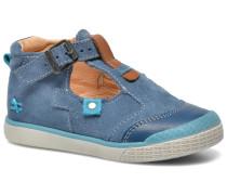 Sonora Stiefeletten & Boots in blau